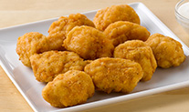 chicken-poppers