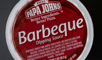 ingredients-dipping-sauce-bbq