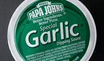 ingredients-dipping-sauce-garlic